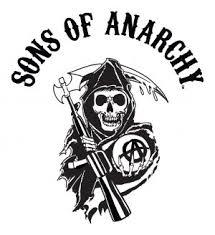 SonsOfAnarchy logo